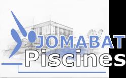 JOMABAT-PICINES-64 Logo