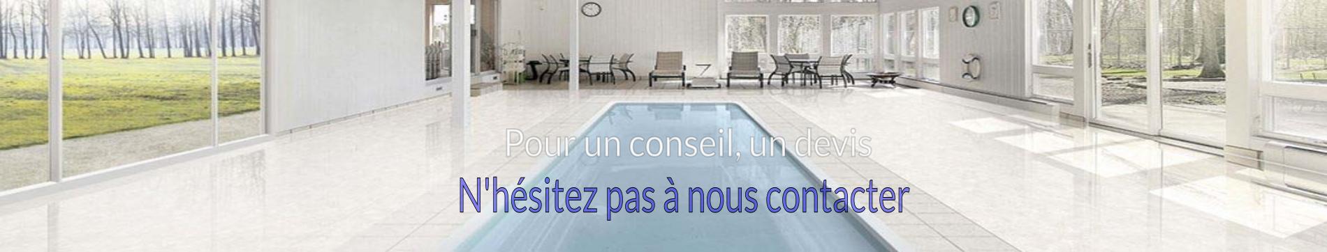 Constructeur de piscines sur pau et le 64 for Constructeur piscine pau